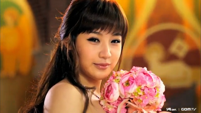 http://rovirainlinks.files.wordpress.com/2011/04/park-bom51.png